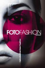 Album FOTOFASHION.PL